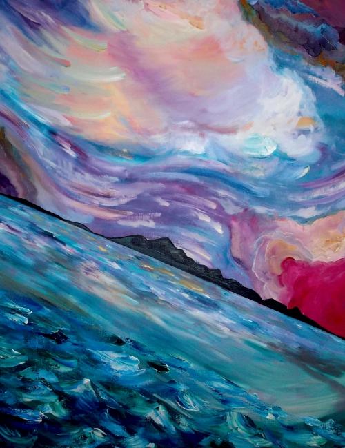 painting_website_7