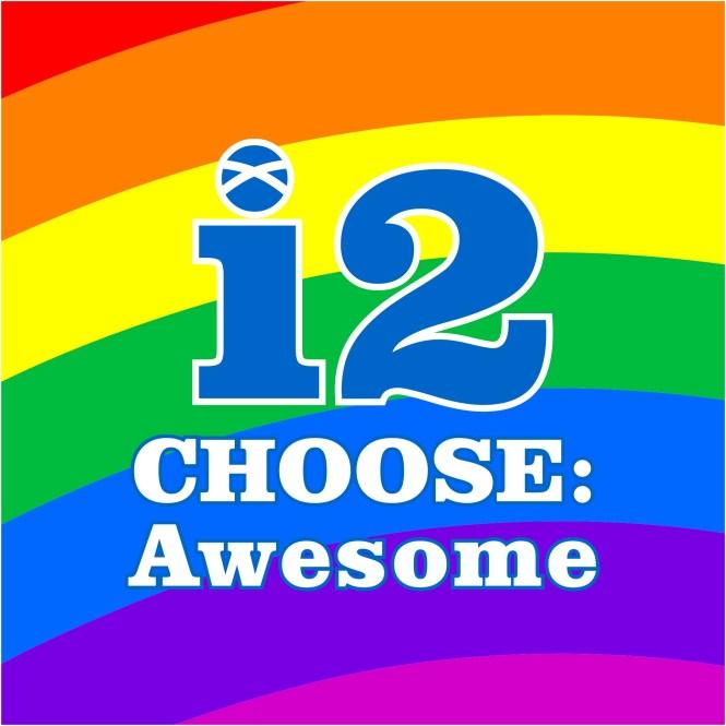i2_rainbow