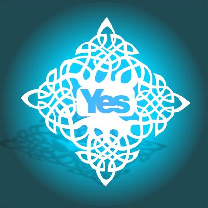 yes_diamond_blue_white