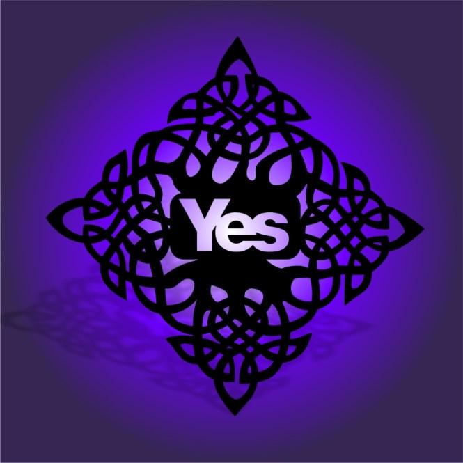 yes_diamond_purple