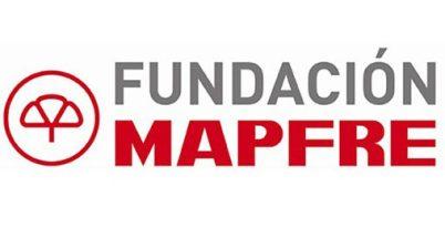 degranero mapfre fundacion cursos dibujo pintura fotografía madrid