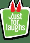 logo-jpr-en (1)