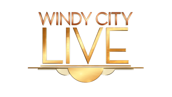 Deida Massey Featured on Windy City Live