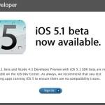 ios-5.1-beta