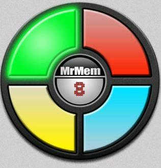 Juego Mr Mem para mejorar tu memoria en ipad-iphone