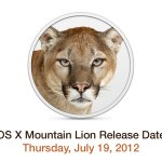 mountain_lion_release_date