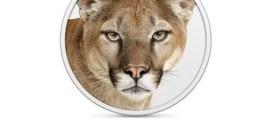 Rumores del OS X Mountain Lion: su llegada se estima para el 19 de Julio