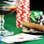 poker_11