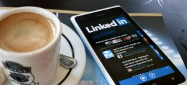 Mejora tus ventas en México gracias al mercadeo en Linkedin