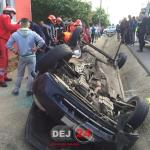 Accident grav Reteag DN17 resuscitare (4)