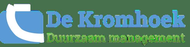 cropped-logo_kromhoek_950_v2.png