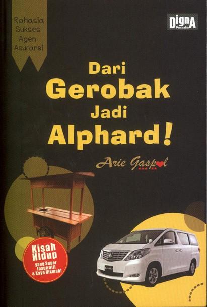dari-gerobak-jadi-alphard_