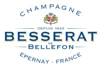 Logo_Institutionnel_Champagne_Besserat_de_Bellefon