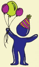 BirthdayPat_UpdatedBkgd-e1355762155752