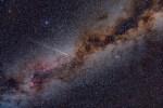Heads Up! Geminid Meteor Shower This Weekend