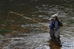 Take a Kid Fishing Days (Free Program for Ages 6-15)
