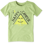 Toddler-Happy-Camper-Tent-Basic-Tee_46949_1_lg