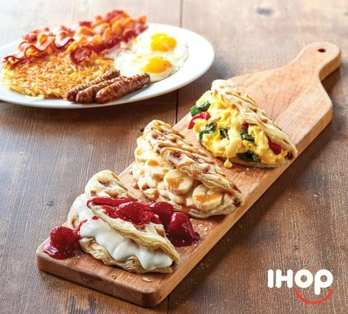ihop-criss-croissants®-15-HR