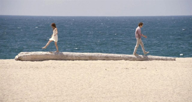 Ruby_Sparks-564170489-large
