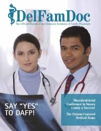 delfamdoc1