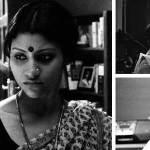 prosonjit-retrospective-dosar-IHC-delhifundos-Bengali-cinema-in-Delhi-Rituparno-Ghosh