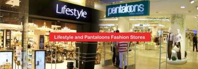 RED Mall Ghaziabad | Shopping Malls in Delhi NCR ...