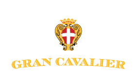 Gran Cavalier