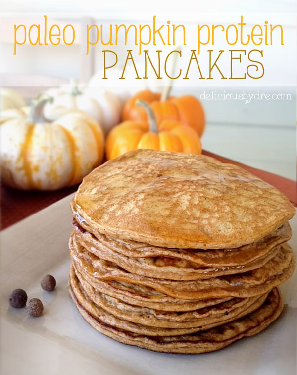 how to cook protein pancakes