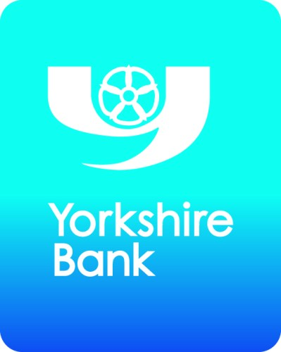 Yorkshire Bank becomes first patron member of Deliciouslyorkshire - deliciouslyorkshire