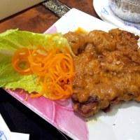Kai Gai Thai Restaurant, Sunnybank Hills
