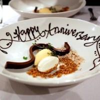 Restaurant Two, Brisbane (revisit 2013)