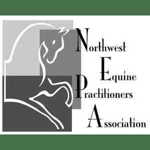 doeh-membership-logos-_0000_NEPA