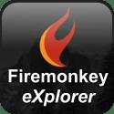 FireMonkey eXplorer