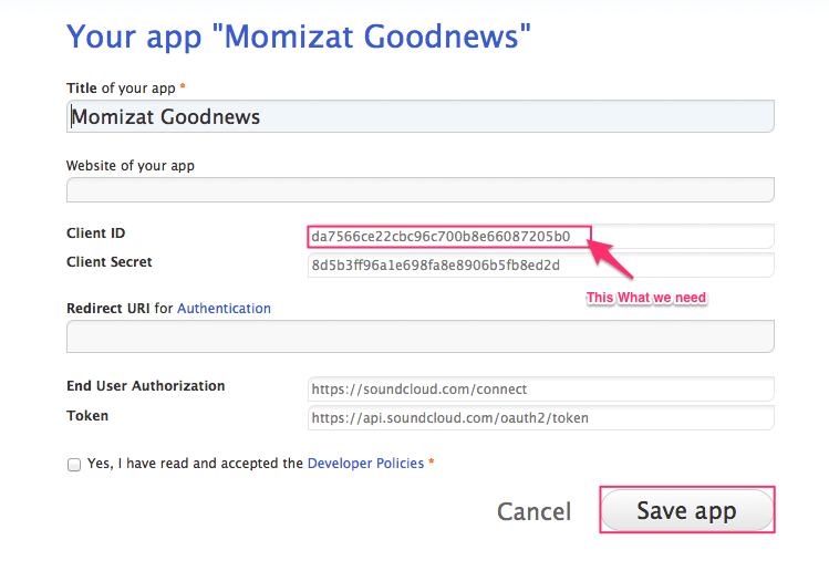 Edit_Momizat_Goodnews_on_SoundCloud_-_Create__record_and_share_your_sounds_for_free-18