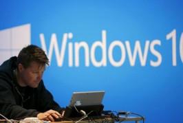 Los negocios fallidos de Microsoft