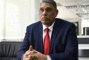 """Chú Vásquez: """"Vendí un ganado a una persona con algún vínculo con Ángel Rondón"""""""