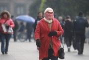 NUEVA YORK: Las temperaturas bajarán significativamente desde este viernes