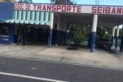 Afirman se cumple en un 95% llamado a paro en El Seibo