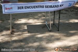 Seibanos2009001