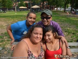 parranda2011022