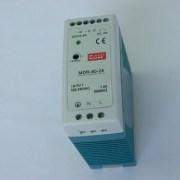 mdr-60-24-fuente-poder-switch-riel-simetrico-1-8