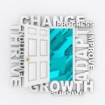 Change. Learn. Grow. Do.