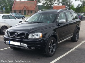 volvo x90 hertz sweden delta points blog 1