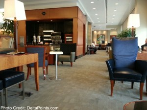 dtw skyclub delta points blog mileage run to hawaii