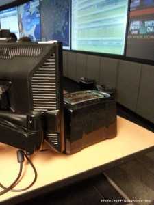 Delta CORP OCC opperations customer center delta points blog (5)