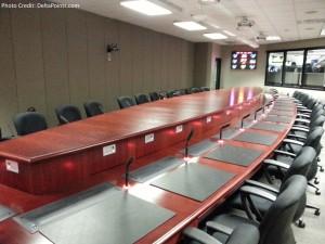 Delta CORP OCC opperations customer center delta points blog (6)