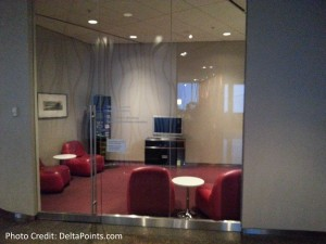 toronto air canada maple leaf lounge yyz delta points blog (4)