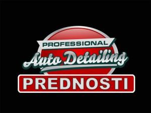 delux auto detailing prednosti