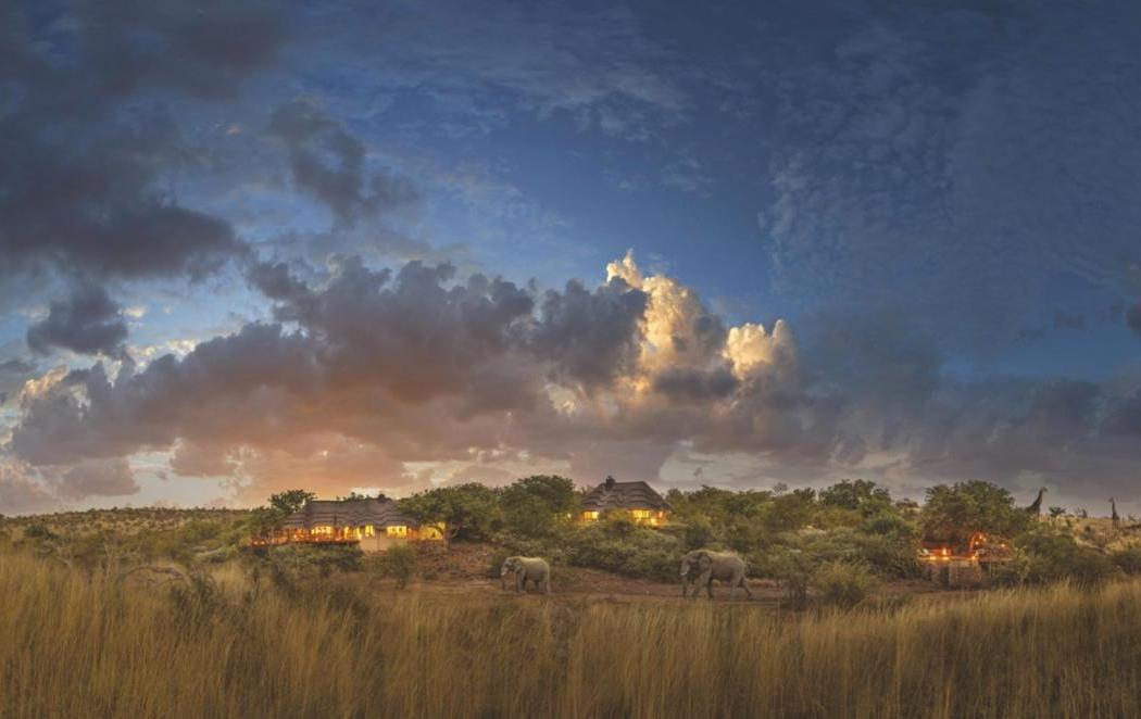 tuningi-safari-lodge-madikwe-nature-reserve