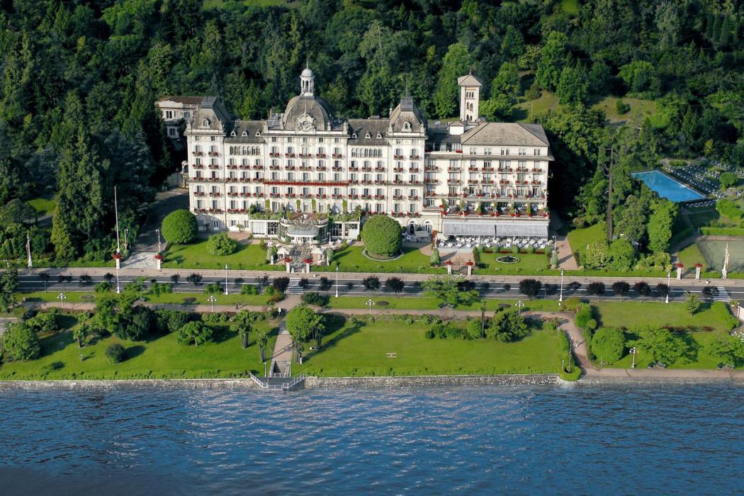 Grand_Hotel_des_iles_borromees4